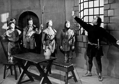 Witte van Haemstede (1942)