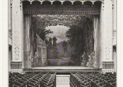 Theater-de-Kroon