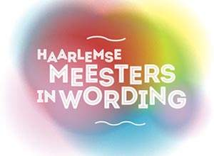 Haarlemse meesters in wording