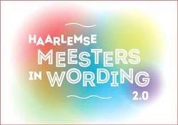 Gasthuisexpositie: Kunstlijn – Haarlemse Meesters in Wording 2.0