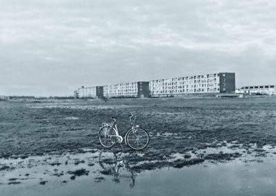 Schalkwijk Fietstocht
