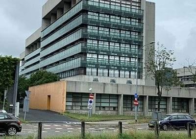 SpaarneGasthuis